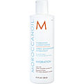 Moroccanoil Hydrating Conditioner 8 oz for unisex by Moroccanoil
