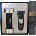 DAVIDOFF CHAMPION Cologne pagal Davidoff
