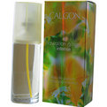 CALGON Fragrance by Coty