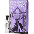 Forbidden Affair Eau De Toilette Vial for women by Anna Sui