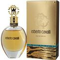 Roberto Cavalli Signature Eau De Parfum Spray 1.7 oz for women by Roberto Cavalli