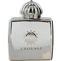 AMOUAGE REFLECTION Perfume by Amouage