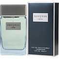 Donald Trump Success Edt Spray 3.4 oz for men by Donald Trump