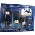 ROYAL COPENHAGEN Cologne od Royal Copenhagen