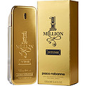 PACO RABANNE 1 MILLION INTENSE Cologne av Paco Rabanne