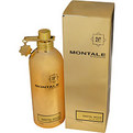 MONTALE PARIS SANTAL WOOD Perfume ar Montale