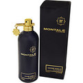MONTALE PARIS CHYPRE VANILLE Perfume ved Montale