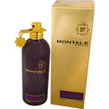 MONTALE PARIS AOUD PURPLE ROSE Perfume ved Montale