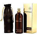 MONTALE PARIS AOUD FOREST Perfume by Montale