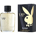 PLAYBOY VIP Cologne por Playboy
