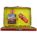 CARS Fragrance de Air Val International