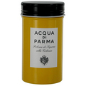 Acqua Di Parma Powder Soap 4 oz for men by Acqua Di Parma