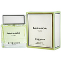 Givenchy Dahlia Noir L'Eau Edt Spray 3 oz for women by Givenchy