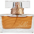 Halle By Halle Berry Eau De Parfum Spray 1 oz (Unboxed) for women by Halle Berry