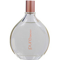 PURE DKNY A DROP OF ROSE Perfume pagal Donna Karan
