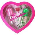 LOVES FRAGRANCE VARIETY Perfume Autor: Dana