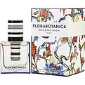 Florabotanica Eau De Parfum Spray 1.7 oz for women by Balenciaga