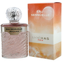 Eau De Rochas Sensuelle Edt 7.5 oz for women by Rochas