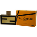FENDI FAN DI FENDI EXTREME Perfume poolt Fendi