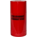 Kokorico Deodorant Stick 2.5 oz for men by Jean Paul Gaultier