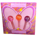 MARIAH CAREY LOLLIPOP REMIX VARIETY Perfume poolt Mariah Carey