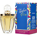 Taylor By Taylor Swift Eau De Parfum Spray 3.4 oz for women by Taylor Swift