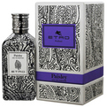 PAISLEY ETRO Fragrance door Etro