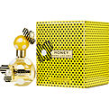Marc Jacobs Honey Eau De Parfum Spray 1.7 oz for women by Marc Jacobs