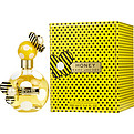 Marc Jacobs Honey Eau De Parfum Spray 3.4 oz for women by Marc Jacobs