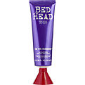 Bed Head On The Rebound Recall Cream 4.22 oz for unisex by Tigi