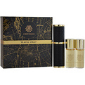 Amouage Dia Eau De Parfum Travel Refill 3x10ml/.33oz for men by Amouage