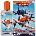 Planes Edt Spray 3.3 oz for unisex by Disney