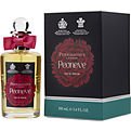 Penhaligon's Peoneve Eau De Parfum Spray 3.4 oz for women by Penhaligon's