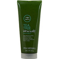 Paul Mitchell Tea Tree Hair And Scalp Treatment 6.8 oz for unisex by Paul Mitchell