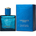 Versace Eros Eau De Toilette .17 oz Mini for men by Gianni Versace