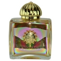 Amouage Fate Woman Eau De Parfum Spray 3.4 oz *Tester for women by Amouage
