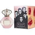 One Direction That Moment Eau De Parfum Spray 3.4 oz for women by One Direction