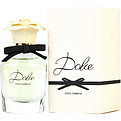 Dolce Eau De Parfum Spray 1 oz for women by Dolce & Gabbana