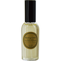 Bowling Green Edt Spray 1 oz (Unboxed) for men by Geoffrey Beene