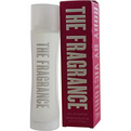 THE FRAGRANCE Perfume av