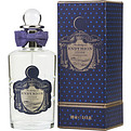 Penhaligon's Endymion Cologne Spray 3.4 oz for men by Penhaligon's