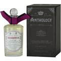 Penhaligon's Anthology Zizonia Eau De Toilette Spray 3.4 oz for men by Penhaligon's