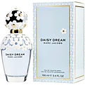 Marc Jacobs Daisy Dream Eau De Toilette Spray 3.4 oz for women by Marc Jacobs