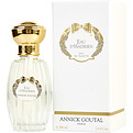 Eau d'Hadrien Eau De Toilette Spray 3.4 oz (New Packaging) for women by Annick Goutal