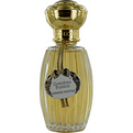 Annick Goutal Gardenia Passion Eau De Parfum Spray 3.4 oz (New Packaging) *Tester for women by Annick Goutal