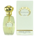 Mandragore Eau De Parfum Spray 3.4 oz (New Packaging) for women by Annick Goutal