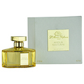 L'Artisan Parfumeur Amour Nocturne Eau De Parfum Spray 4.2 oz for women by L'Artisan Parfumeur
