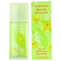 Green Tea Honeysuckle Edt Spray 1.7 oz for women by Elizabeth Arden