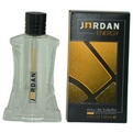 Michael Jordan Energy Edt Spray 3.4 oz for men by Michael Jordan