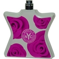 Bond No. 9 Central Park South Eau De Parfum Spray 3.4 oz *Tester for unisex by Bond No. 9